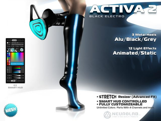 [NeurolaB Inc.] Activa Black Electro V.2_1