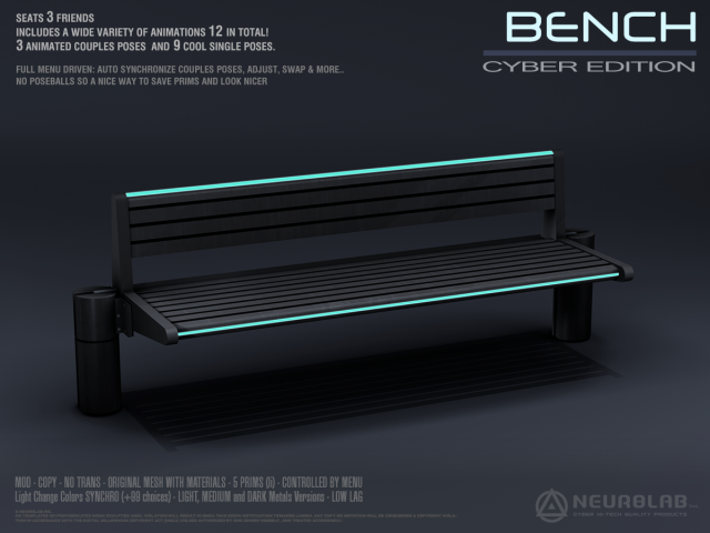 neurolab-inc-bench-cyber-poster-2016_1