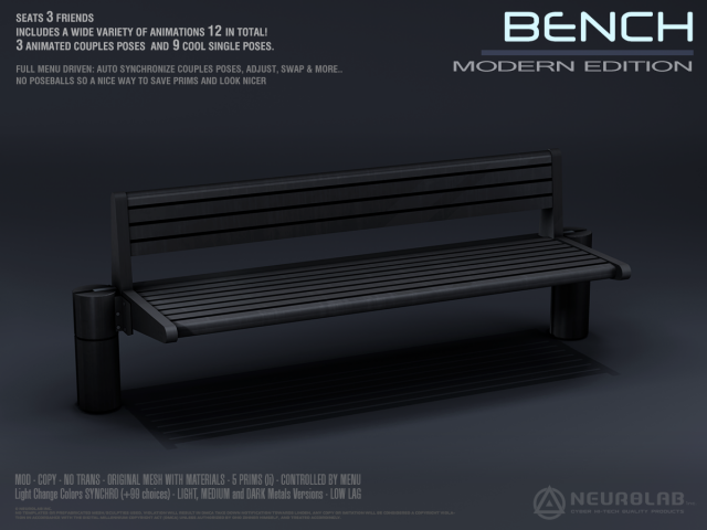 neurolab-inc-bench-modern-poster-2016_1