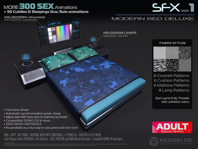 neurolab-inc-sfx-1-bed-adult-poster-2016_1