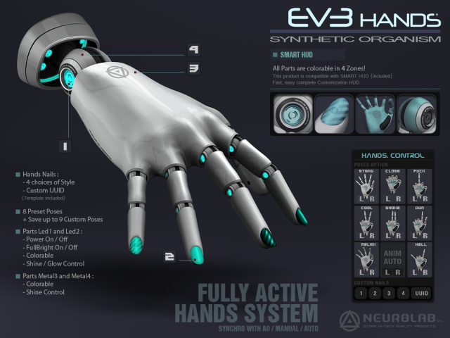 [cml_media_alt id='12127']neurolab-inc-ev3-hands-v2-0-features-2016_1[/cml_media_alt]