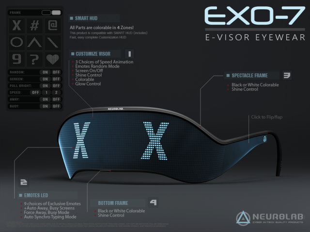 neurolab-inc-exo-7-visor-hacker-version-features-2017