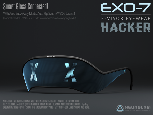 neurolab-inc-exo-7-visor-hacker-version-poster-2017